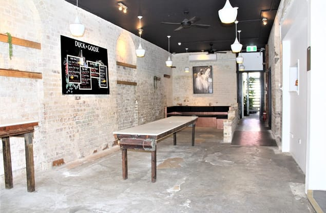 Retail business for sale in Randwick - Image 3