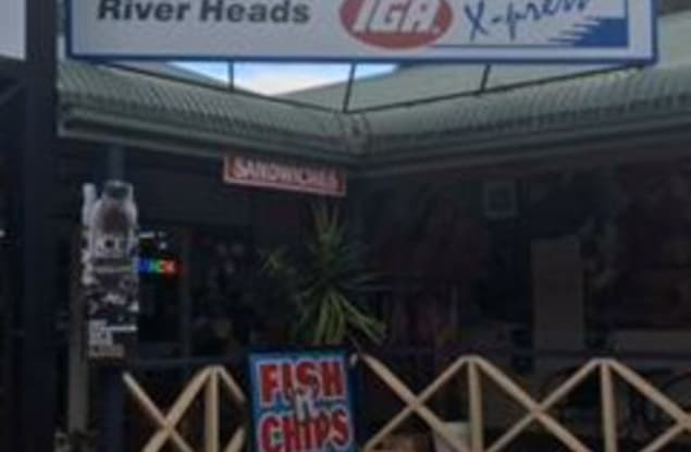 Supermarket business for sale in River Heads - Image 1