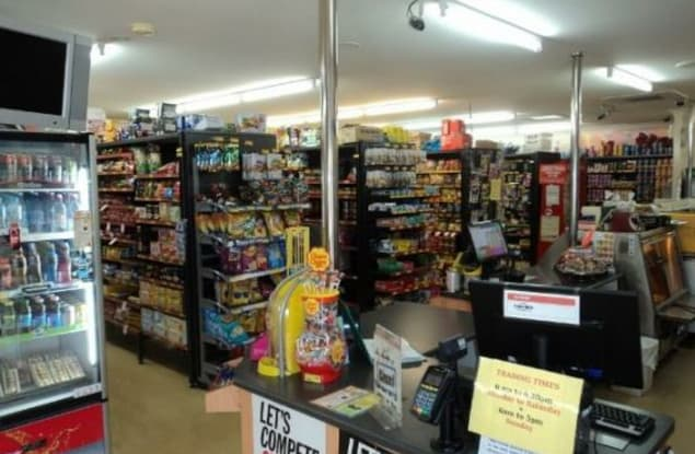 Supermarket business for sale in River Heads - Image 2