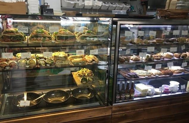 Cafe & Coffee Shop business for sale in Bendigo - Image 1
