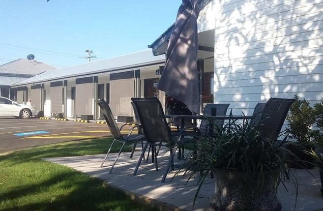 Motel business for sale in Gympie - Image 2