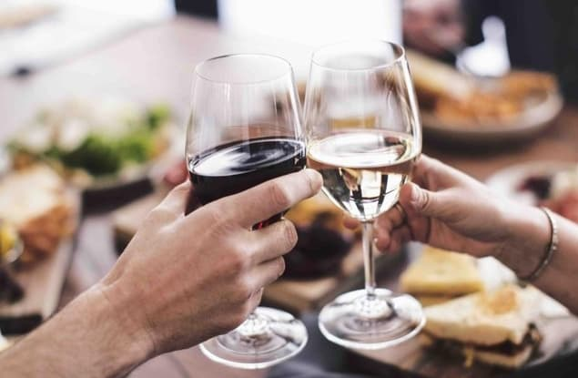 Restaurant business for sale in Geelong - Image 3