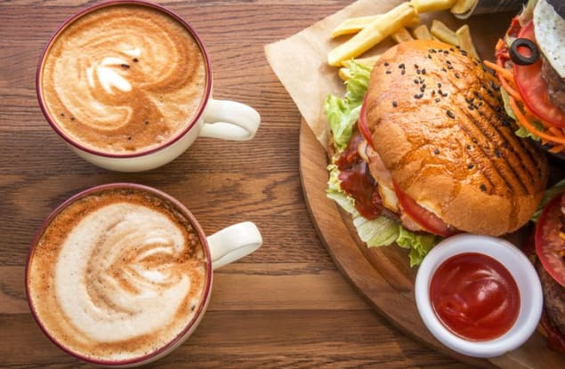Food, Beverage & Hospitality business for sale in Armadale - Image 2