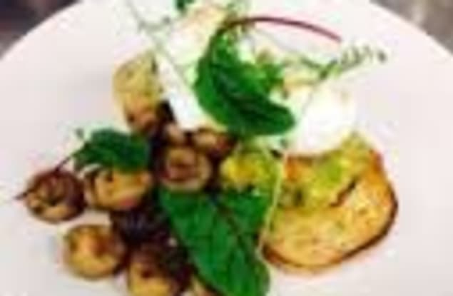 Cafe & Coffee Shop business for sale in East Melbourne - Image 2