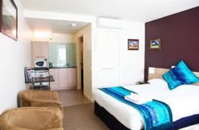 Hotel business for sale in VIC - Image 2