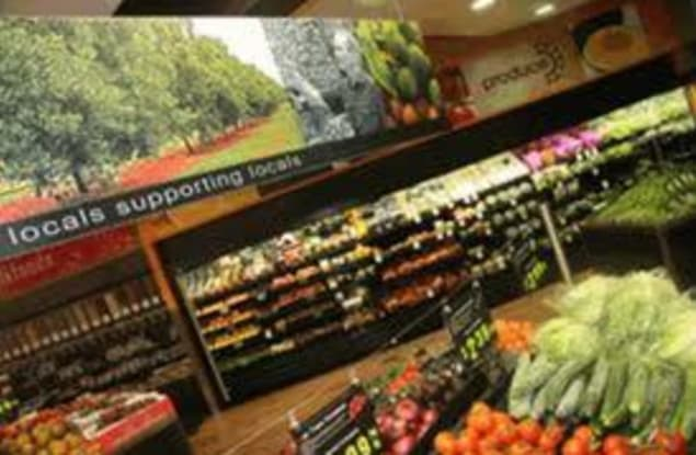 Grocery & Alcohol business for sale in Yarra Ranges VIC - Image 2