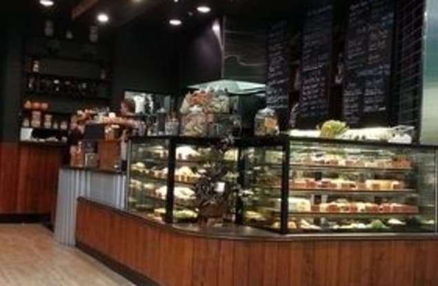 Food, Beverage & Hospitality business for sale in Manly - Image 1