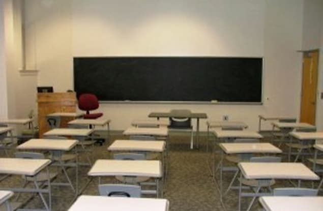 Education & Training business for sale in VIC - Image 1