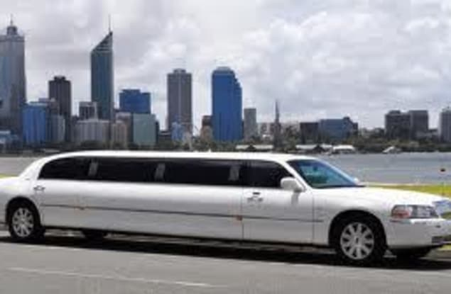 Transport, Distribution & Storage business for sale in VIC - Image 1