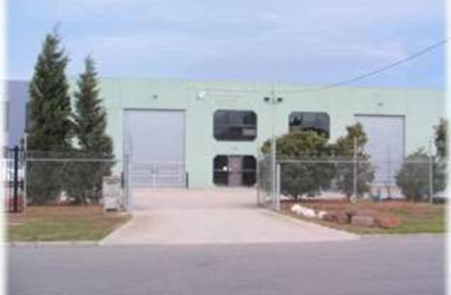 Industrial & Manufacturing business for sale in Somerton - Image 2