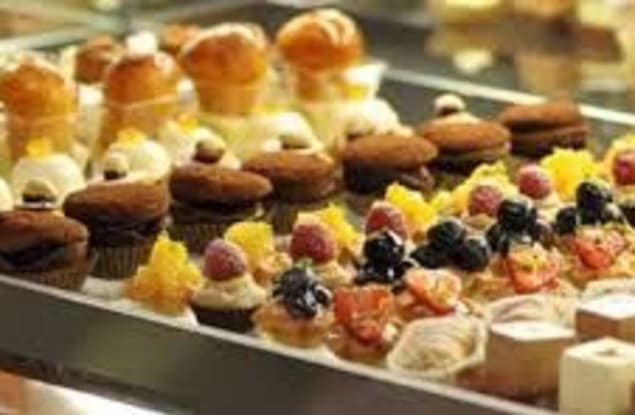Food, Beverage & Hospitality business for sale in Wantirna - Image 1