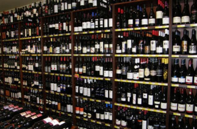Alcohol & Liquor business for sale in VIC - Image 1