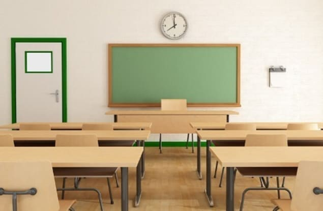 Education & Training business for sale in VIC - Image 2