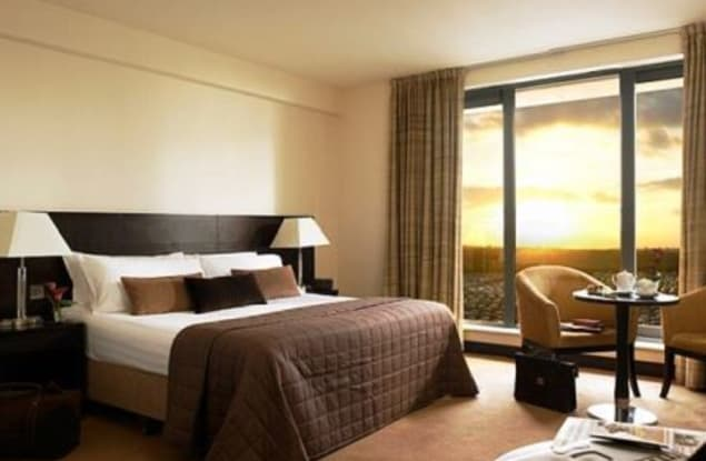 Accommodation & Tourism business for sale in VIC - Image 1