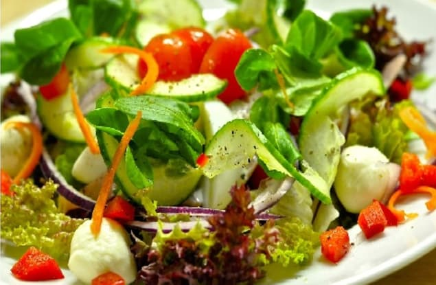 Food, Beverage & Hospitality business for sale in Point Piper - Image 1