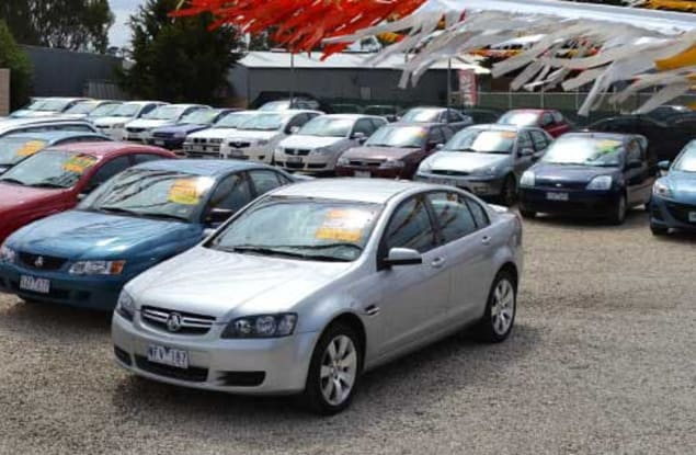 Automotive & Marine business for sale in VIC - Image 1