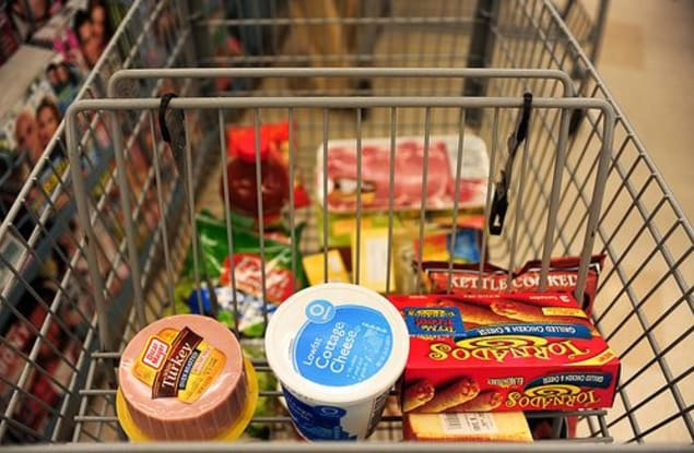 Grocery & Alcohol business for sale in Dandenong - Image 2