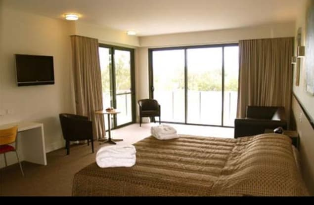 Accommodation & Tourism business for sale in South East VIC - Image 1