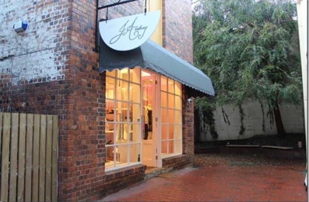 Retail business for sale in Launceston - Image 1