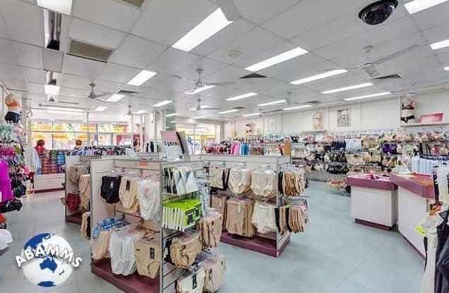 Retail business for sale in QLD - Image 3