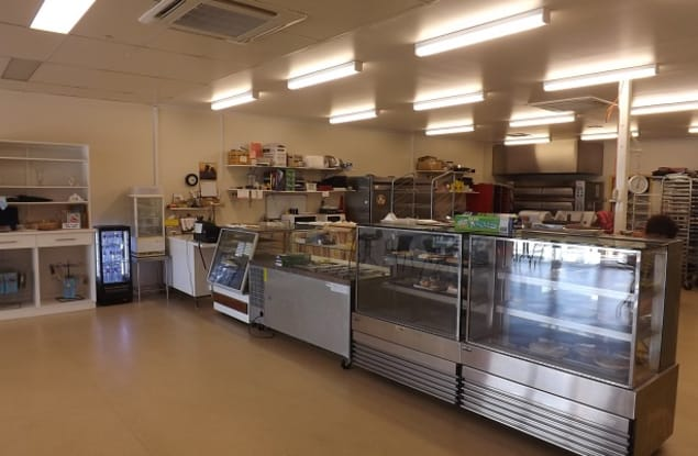 Food, Beverage & Hospitality business for sale in Riverina NSW - Image 1