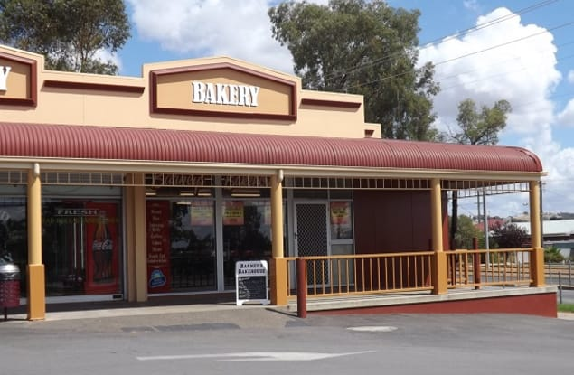 Food, Beverage & Hospitality business for sale in Riverina NSW - Image 2