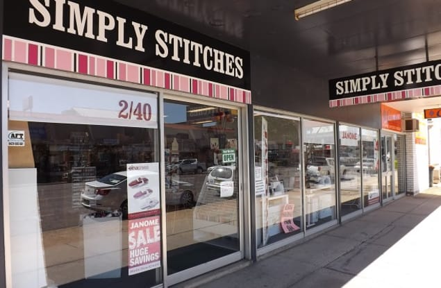 Retail business for sale in Wagga Wagga - Greater Region NSW - Image 2