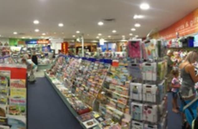 Retail business for sale in Wollongong & Illawarra NSW - Image 3