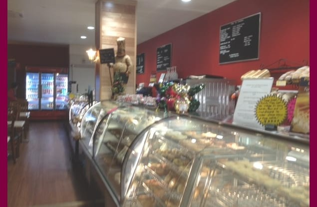 Food, Beverage & Hospitality business for sale in Kingston - Image 1