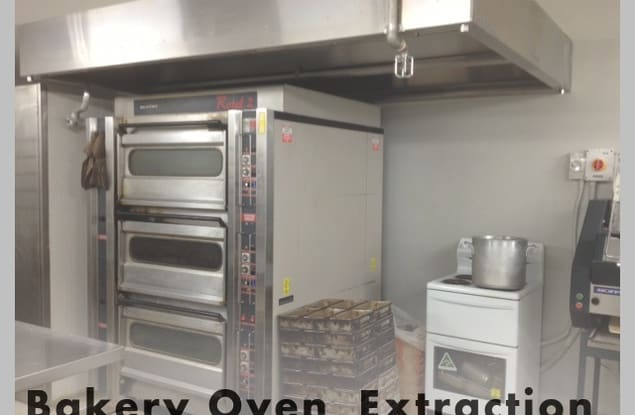 Food, Beverage & Hospitality business for sale in Kingston - Image 3