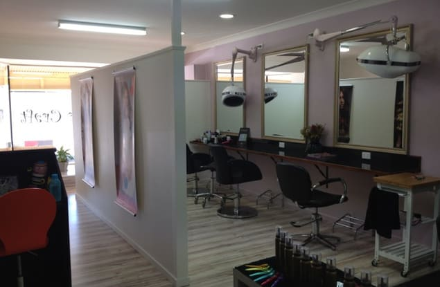 Beauty, Health & Fitness business for sale in Murray Region NSW - Image 2