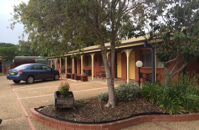 Accommodation & Tourism business for sale in Wagga Wagga - Image 3