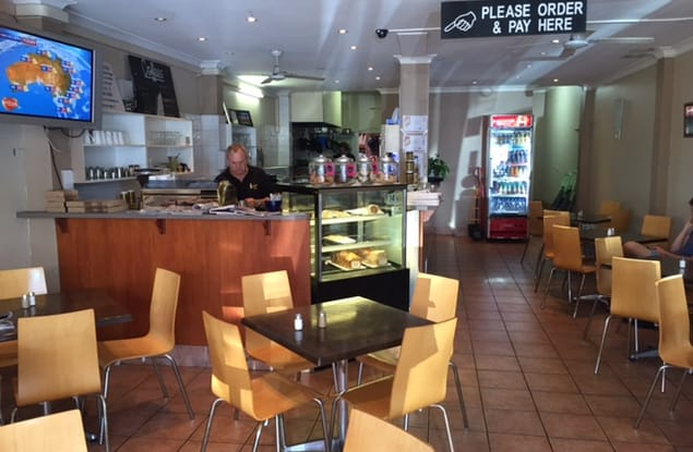 Food, Beverage & Hospitality business for sale in Wollongong & Illawarra NSW - Image 3