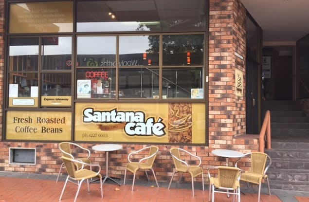 Food, Beverage & Hospitality business for sale in Wollongong & Illawarra NSW - Image 1
