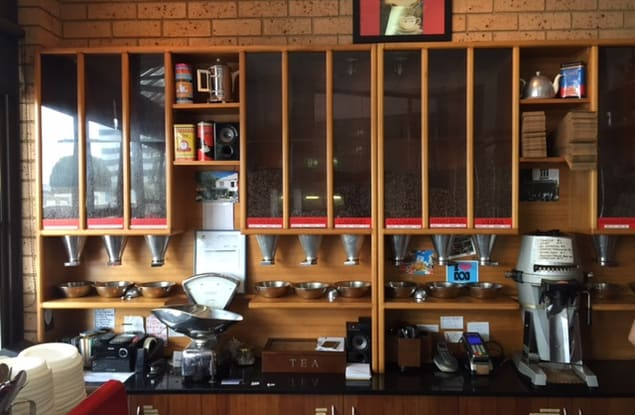 Food, Beverage & Hospitality business for sale in Wollongong & Illawarra NSW - Image 2