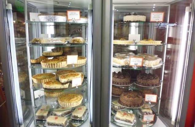 Food, Beverage & Hospitality business for sale in Kingborough TAS - Image 2