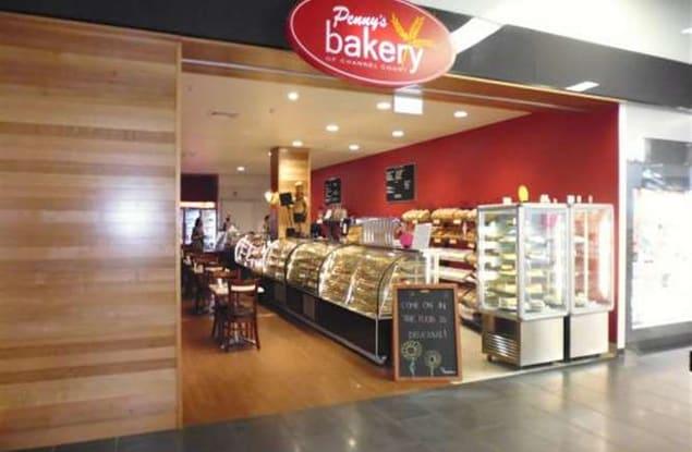 Food, Beverage & Hospitality business for sale in Kingborough TAS - Image 1