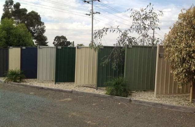 Building & Construction business for sale in Shepparton - Image 1