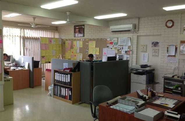 Building & Construction business for sale in Shepparton - Image 2
