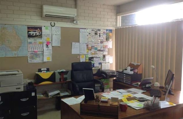 Building & Construction business for sale in Shepparton - Image 3