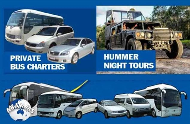 Automotive & Marine business for sale in Cairns - Image 1