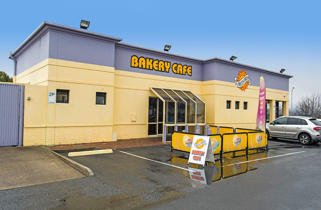 Food, Beverage & Hospitality business for sale in Golden Grove - Image 2