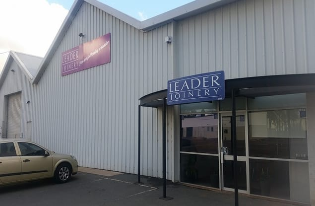 Industrial & Manufacturing business for sale in Inner North ACT - Image 2