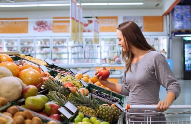 Grocery & Alcohol business for sale in West VIC - Image 1