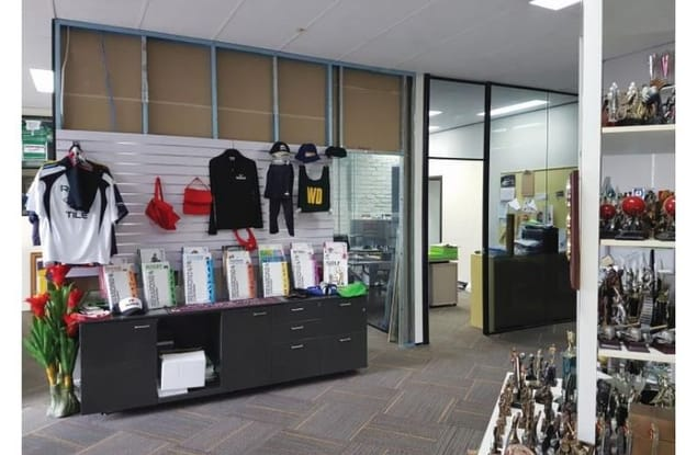 Professional Services business for sale in Underwood - Image 3