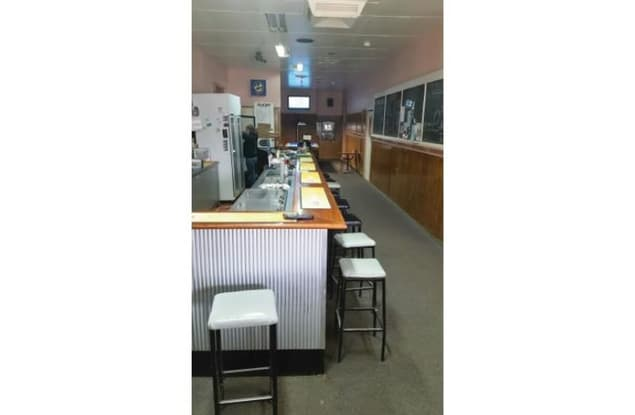Accommodation & Tourism business for sale in Euabalong - Image 2