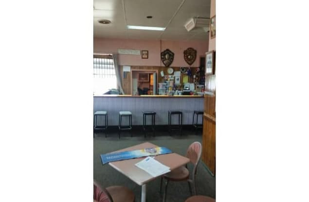 Accommodation & Tourism business for sale in Euabalong - Image 3