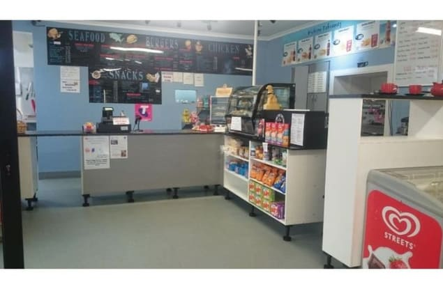 Food, Beverage & Hospitality business for sale in Bicheno - Image 3