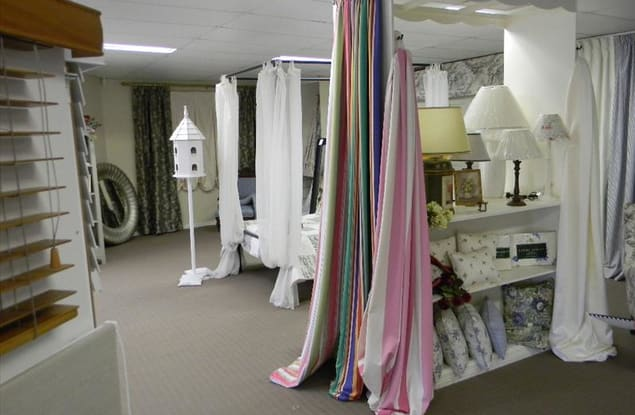 Retail business for sale in Riverina NSW - Image 1