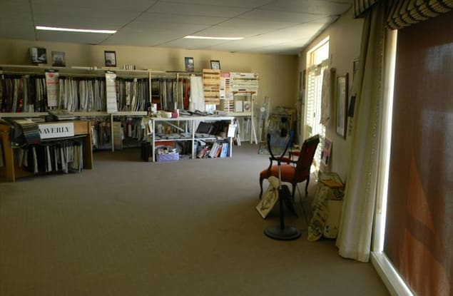 Retail business for sale in Riverina NSW - Image 3